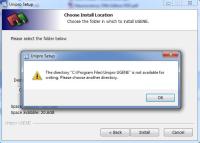 installation_error.jpg
