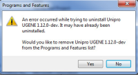 uninstallation_error.jpg