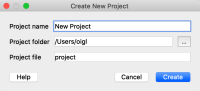 create-project-dialog.png