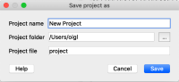 save-project-dialog.png