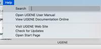 help-menu-UGENE-34.png